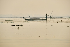 Lac-Inle-2-61