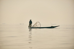 Lac-Inle-2-62