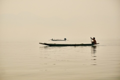 Lac-Inle-2-63