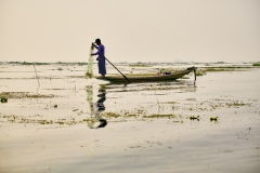 Lac-Inle-2-64