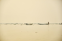 Lac-Inle-2-65