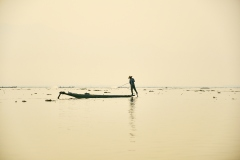 Lac-Inle-2-66