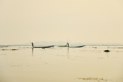 Lac-Inle-2-67