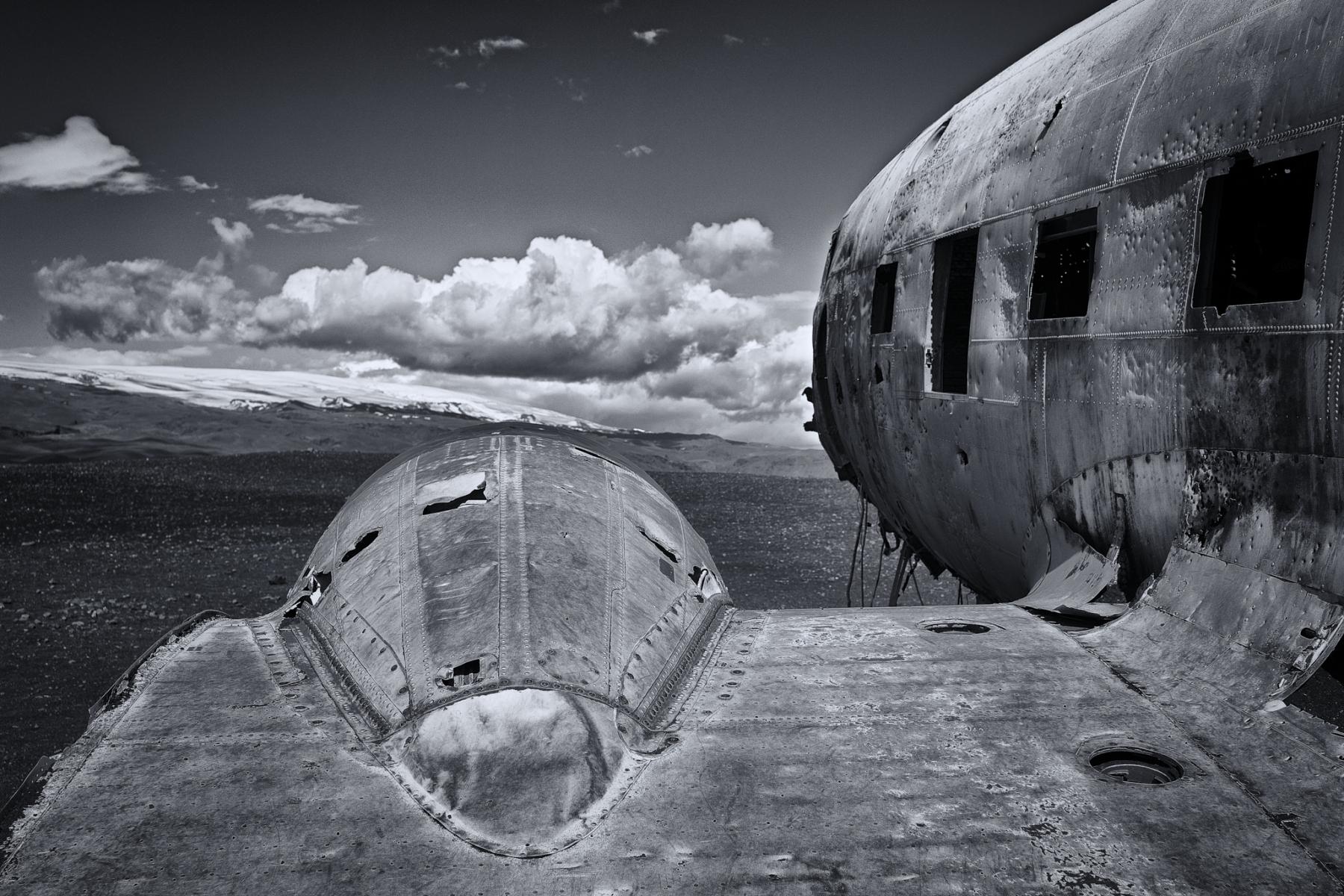 Islande-Avion-2048-91