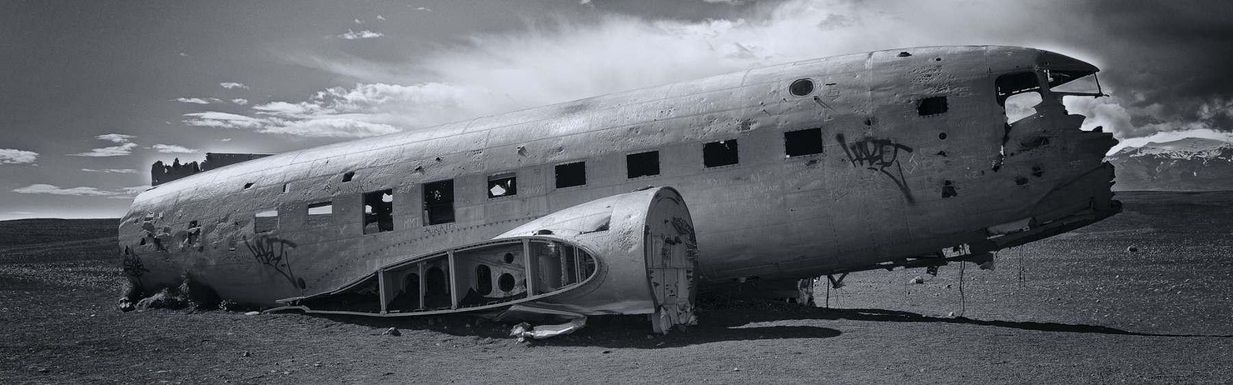 Islande-Avion-2048-92