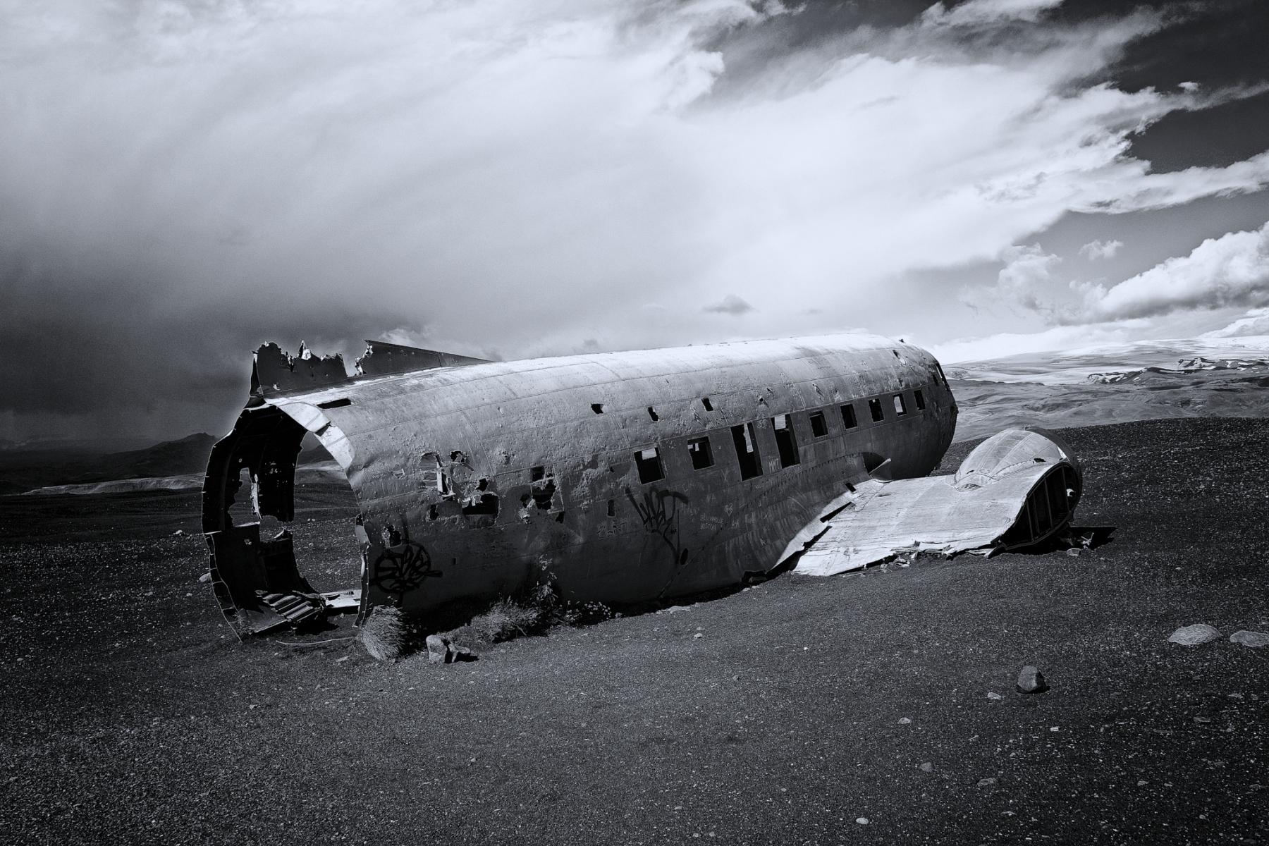 Islande-Avion-2048-93