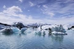 Islande-Glace-Pano-2048-77