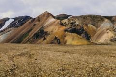 Islande-Pano-V2-2048-85
