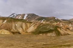 Islande-Pano-V2-2048-87