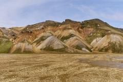 Islande-Pano-V2-2048-89