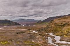 Islande-Pano-V2-2048-90