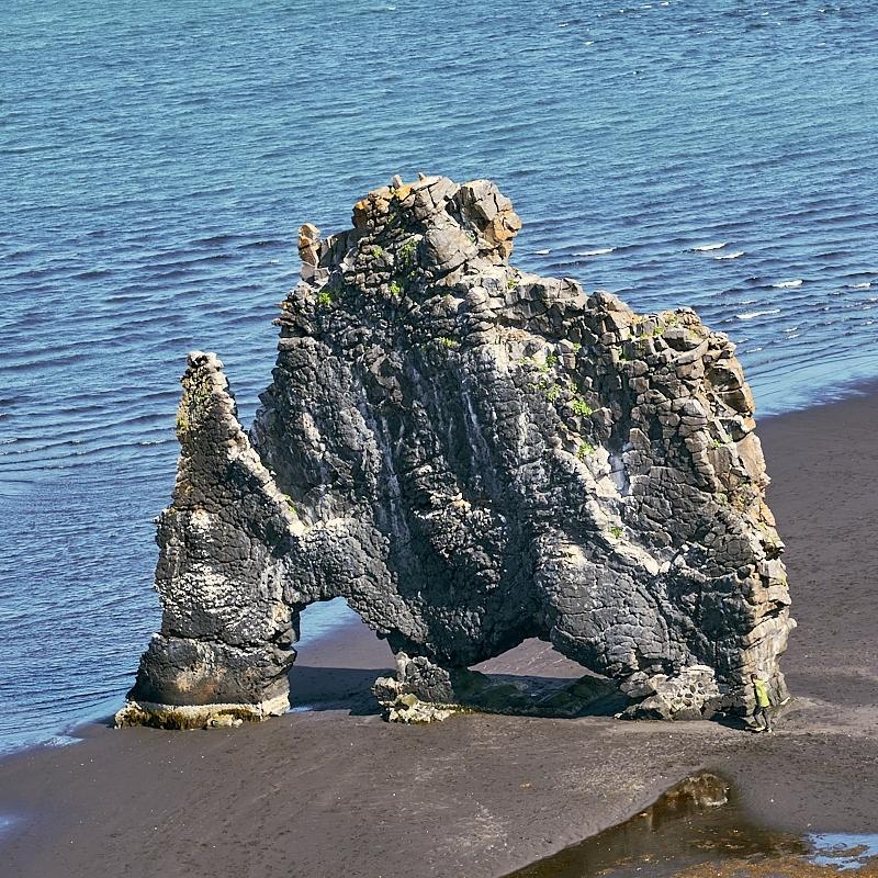Islande-Rocher-Marrant-01