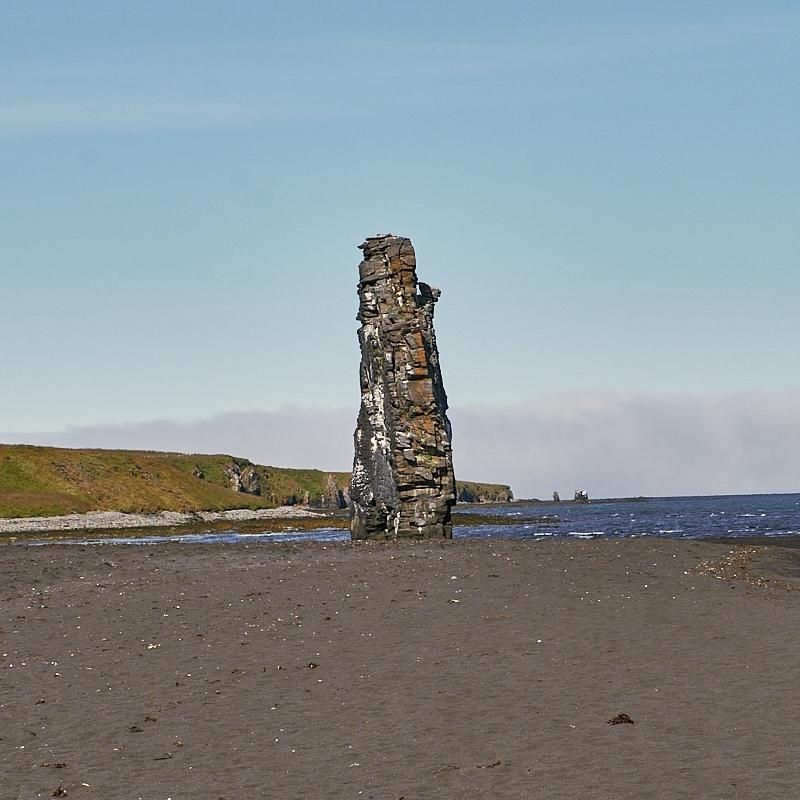 Islande-Rocher-Marrant-03