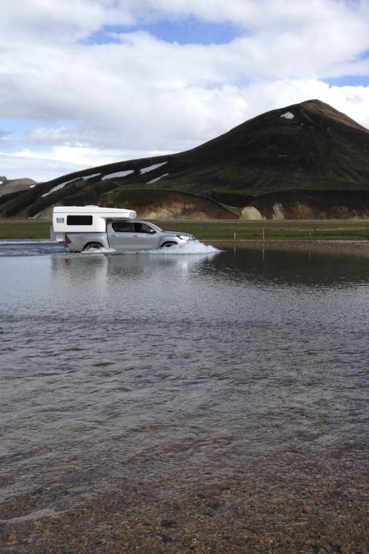 Islande-Nous-Gue-58