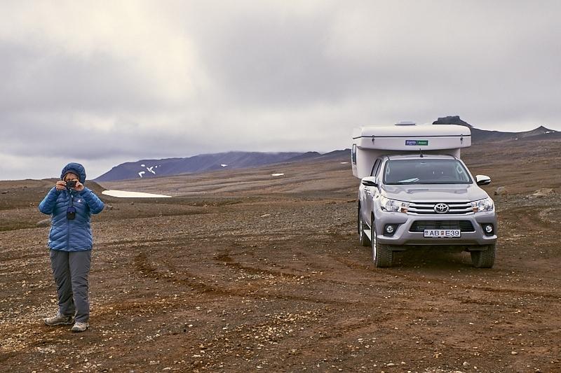 Islande-Selection-1-21