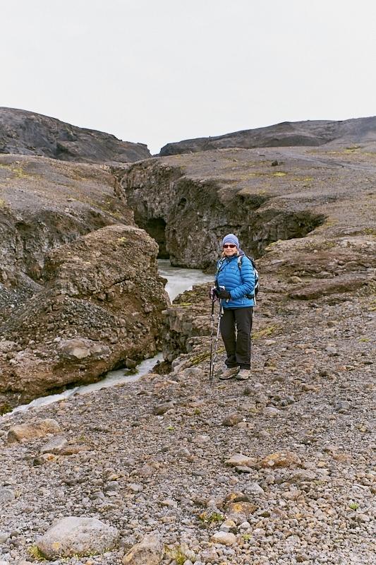 Islande-Selection-1-25