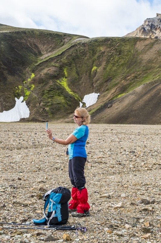 Islande-Selection-1-26