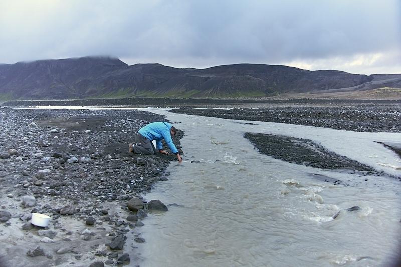 Islande-Selection-1-28