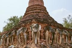 Thailande-Serie-1-26
